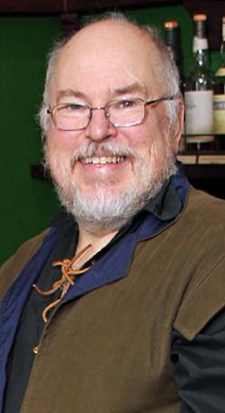 Anders Gjörling